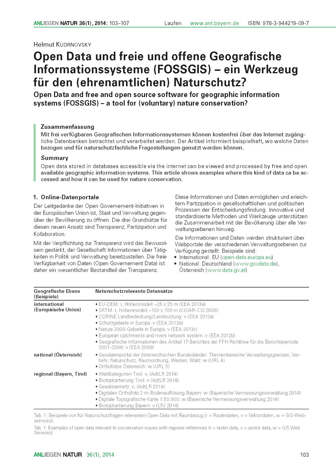 http://www.anl.bayern.de/publikationen/anliegen/doc/an36113kudrnovsky_2014_open_data.pdf