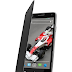 5.7-inch XOLO Q3000 with Full HD display, 13MP camera, 4,000 mAh battery appears on Flipkart