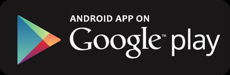 Bajar app para celulares y tablet