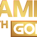 Games with Gold on Xbox One And Xbox 360 Include Guacamelee