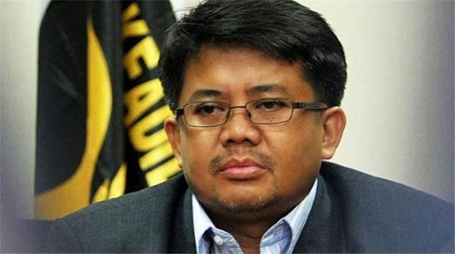 PKS Optimis Menangkan Pilkada di 50 Daerah