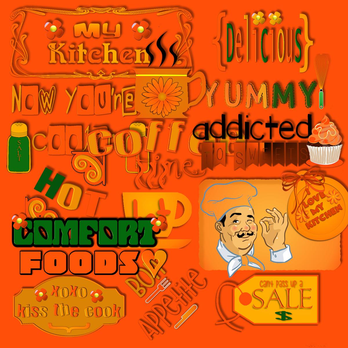 http://2.bp.blogspot.com/-5LXxEfQZxnA/Uz7P46DiNbI/AAAAAAAAEhE/VFefczG1_bA/s1600/comfort_foods_wordart_rainy.png