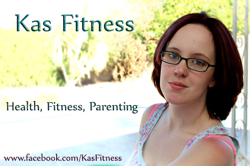 Kas Fitness
