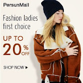 persunmall.com