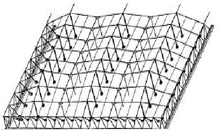 Producci n bajo condiciones controladas tipos de Diseno de invernaderos pdf