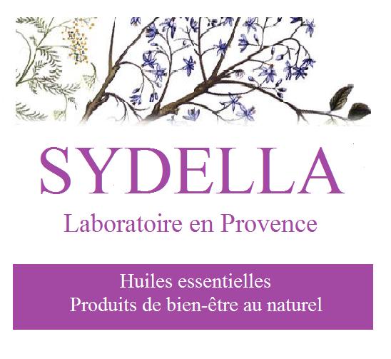 Laboratori Sydella