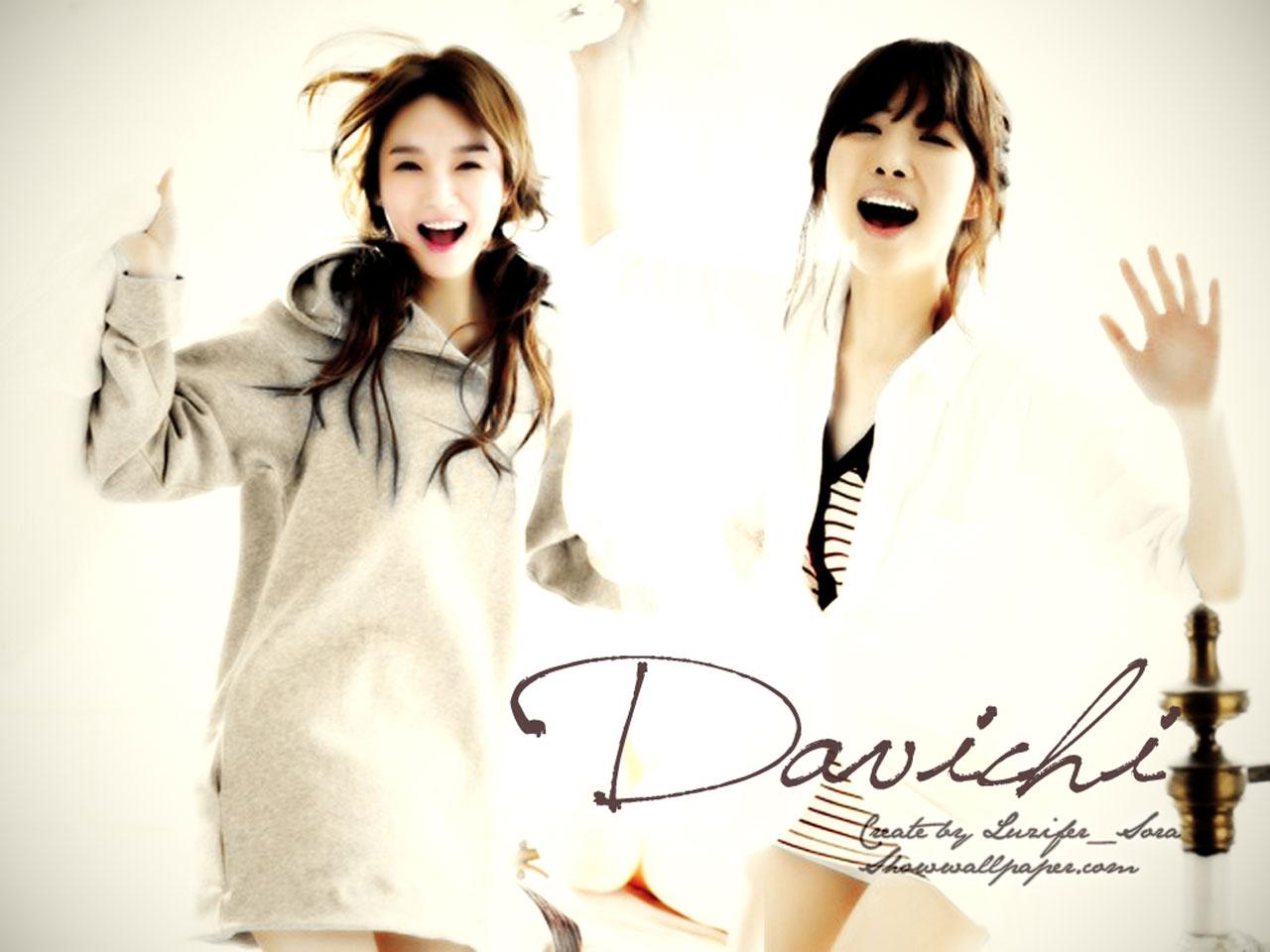 http://2.bp.blogspot.com/-5La3aHeptLE/UFLJMIH9fHI/AAAAAAAAAWA/Oh_wSKqgrdI/s1600/Davichi-Wallpaper-6.jpg