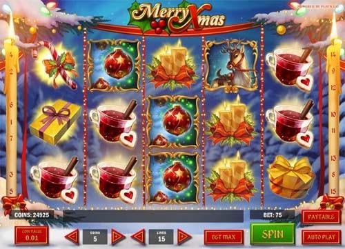 Royal vegas casino sign up bonus