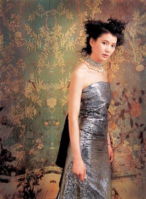 Cô Dâu Triệu Phú co dau trieu phu 6