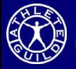 Athletic Guild