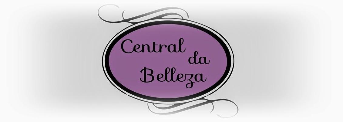 Central da Belleza