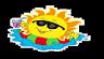 Enjoy your summer