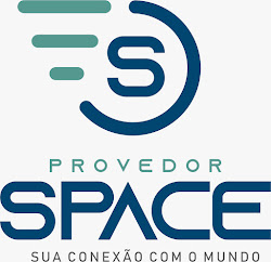 PROVEDOR SPACE