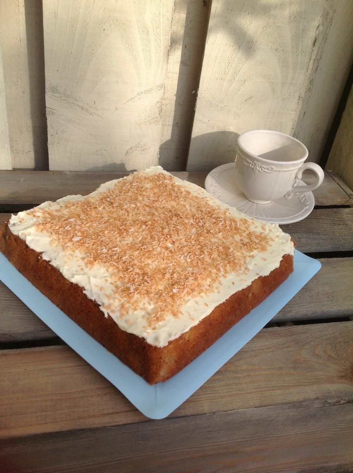 Raspberry+Coconut+Cake+(9).JPG