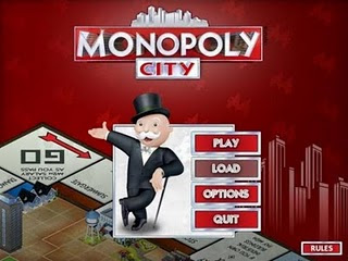 monopoly game free download full version crack