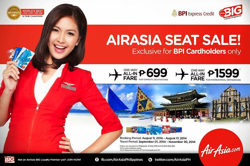 Air-Asia Sponsorship