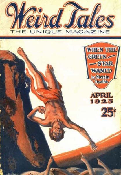 http://2.bp.blogspot.com/-5LgRK_qnznY/T81F3ni4qZI/AAAAAAAABdc/vKchpKQb_S4/s1600/Weird+Tales+Cover-1925-04.png