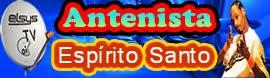 http://snoopdogbreletronicos.blogspot.com.br/2014/03/nova-lista-de-antenista-do-estado-do_6297.html