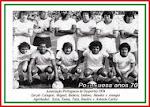 LUSA 1970