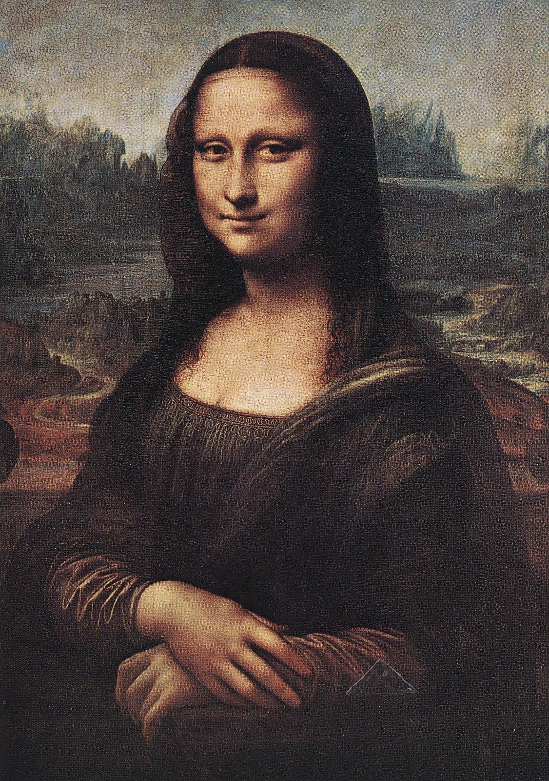 bekende franse schilders