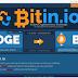 Cara menukar dogecoin ke bitcoin