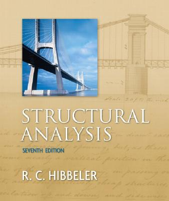 Rc Hibbeler Structural Analysis 10th Edition - Free Download