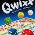 Recensione - Qwixx