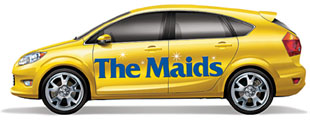 The Maids Denver - Homestead Business Directory
