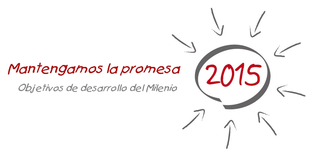 Objetivos+del+milenio+onu