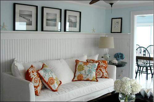 coastal living room design ideas coastal living room design ideas