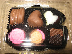 ~Assorted Choc~