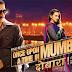 Once Upon Ay Time In Mumbai Dobaara Full Movie Watch Online