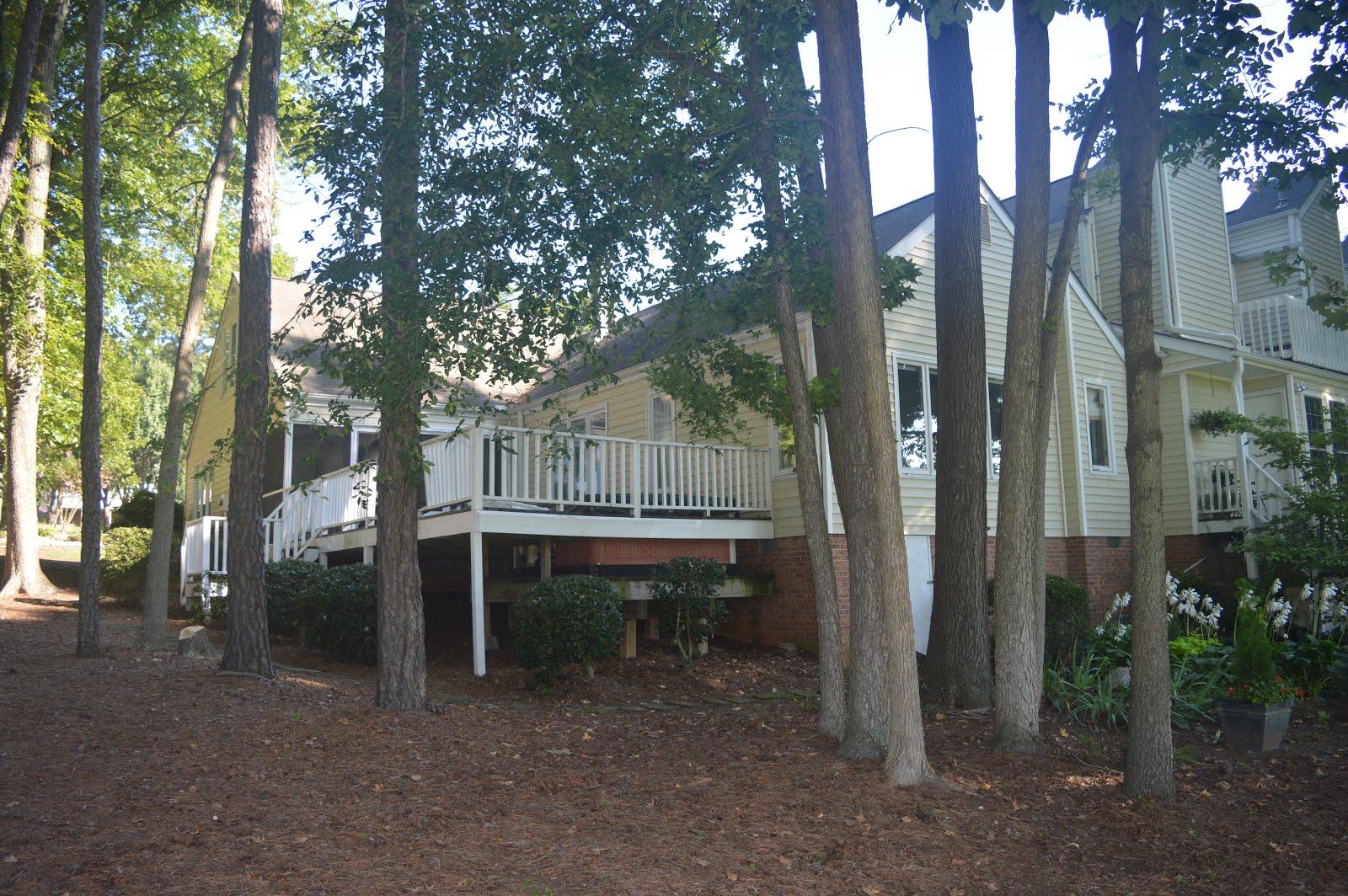 315 Eastwood Drive, Salisbury NC 28146 ~ $149,900