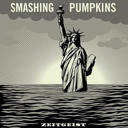 Smashing pumpkins real love lyrics