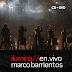 ILUMINA - Marco Barrientos (2012)