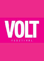 http://relativeouting.blogspot.hu/2015/07/volt-fesztival-beleptetes-2009-2015.html