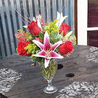 http://atlantaflowerbar.bloomnation.com/atlanta-flower-bar/gazing-at-stars-cocktail-bouquet.html