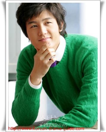 Korean Muslim Actors
