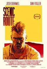 Scenic Route (2013) Online Latino