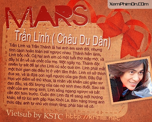 Chiến Thần - Images 1