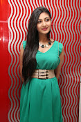 Neelam upadhyay latest photos-thumbnail-12