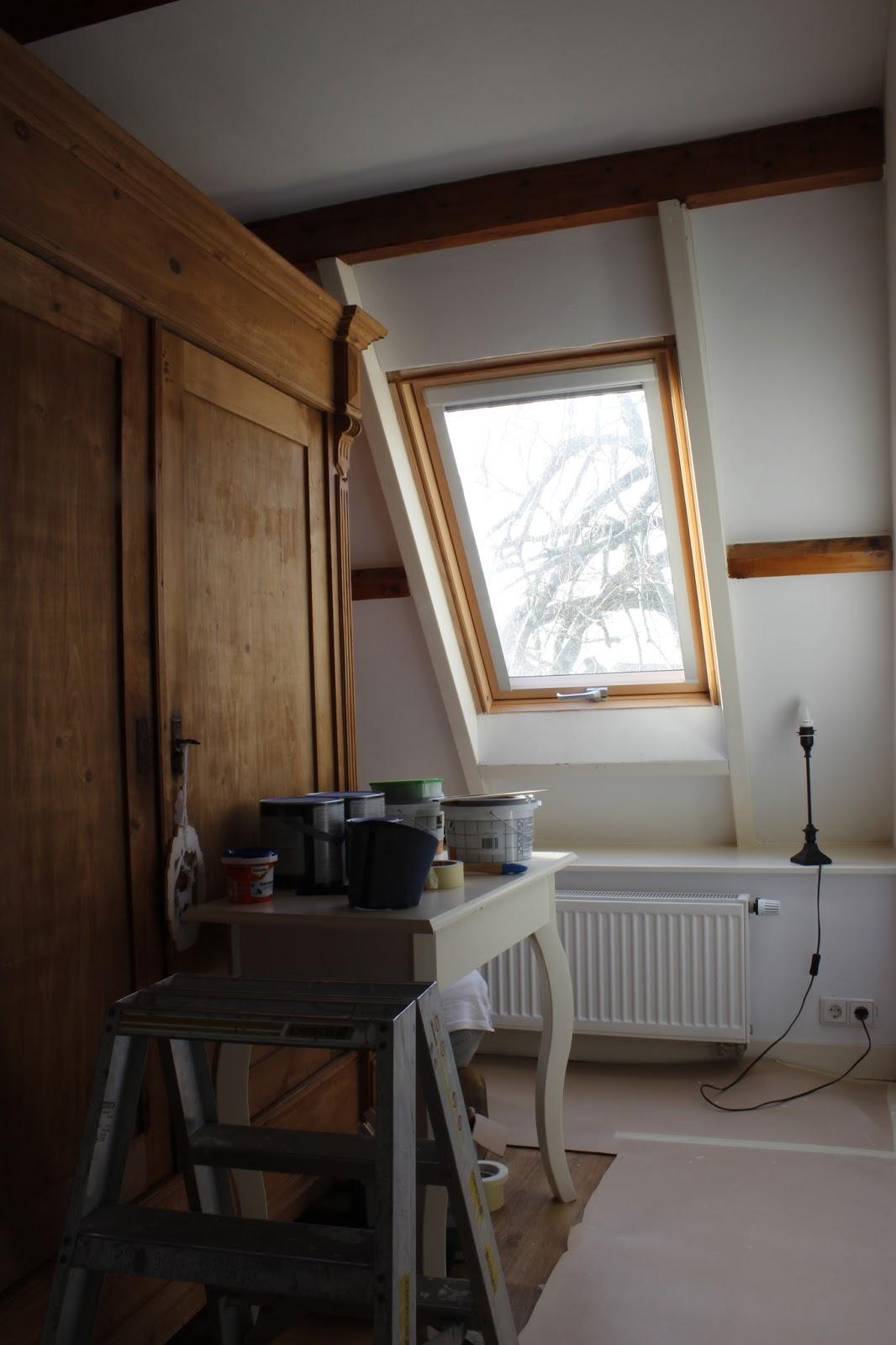 Servies en brocante stylingklus tiener slaapkamer - Tiener slaapkamer kleur ...