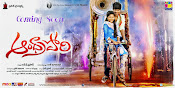 Andhra Pori movie first look wallpaper-thumbnail-10