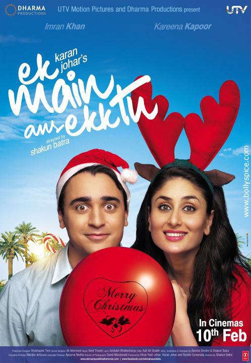 Bollywood movies you can watch online with english …