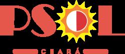 Site Psol Ceara