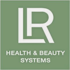 LR Health & Beauty España