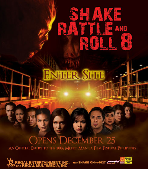 Shake rattle and roll 8 movie download