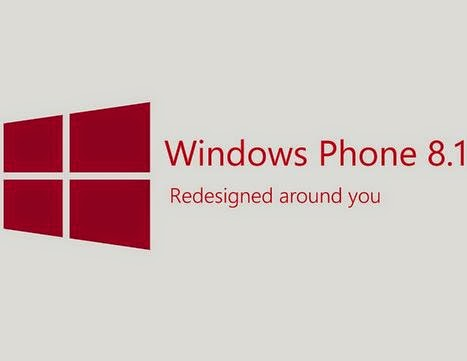 Cara download Windows Phone 8.1 Developer Preview