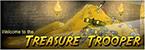 Treasure Trooper Encuestas