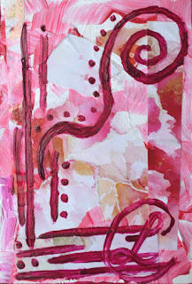 http://www.ebay.com/itm/In-The-Pink-ACEO-Art-Card-Acrylic-Abstract-Mixed-Media-Contemporary-France-/291637643955?ssPageName=STRK:MESE:IT